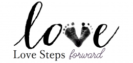 Click here to learn about how to support families experiencing a loss